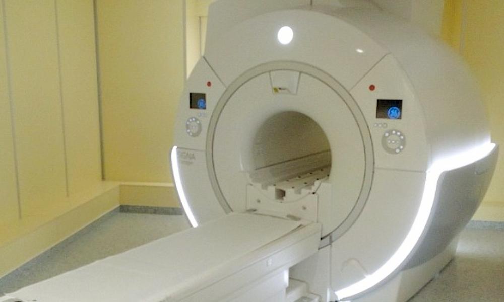 Babišovy nemocnice za předplatné iDnes umožní předbíhat při vyšetřeních