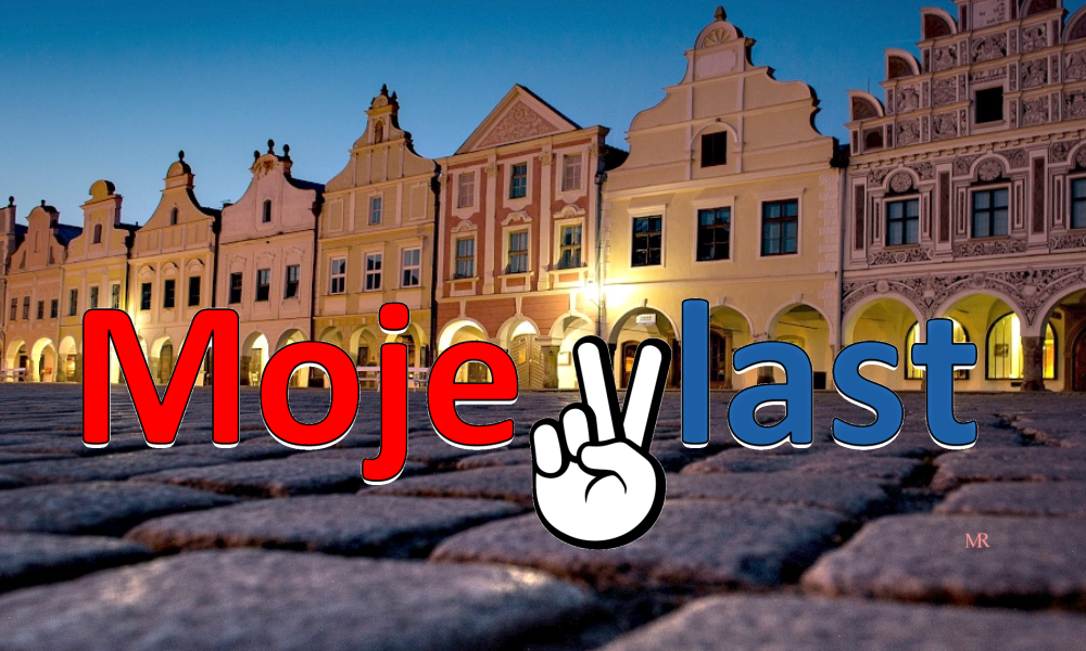 Karlovarský kraj je v ekonomice o čtvrt století za Prahou