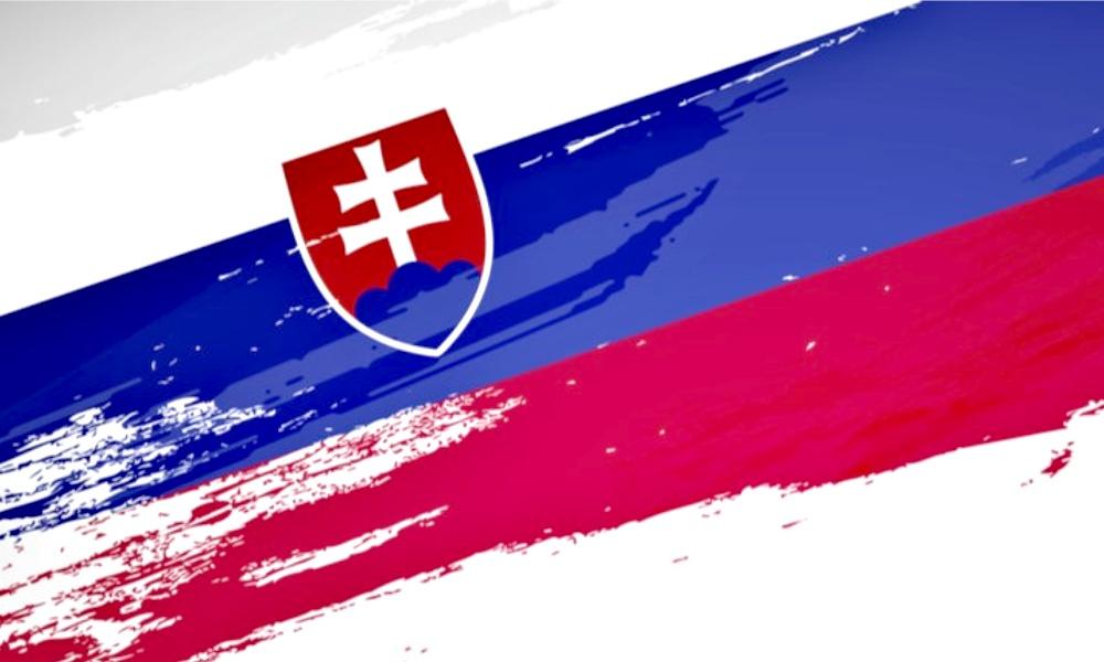 Slovenské restaurace otevřely i přes zákaz.