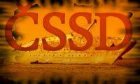 Krachující ČSSD chystá vlastní koalici proti Babišovi
