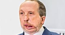 Václav Klaus ml. končí v politice