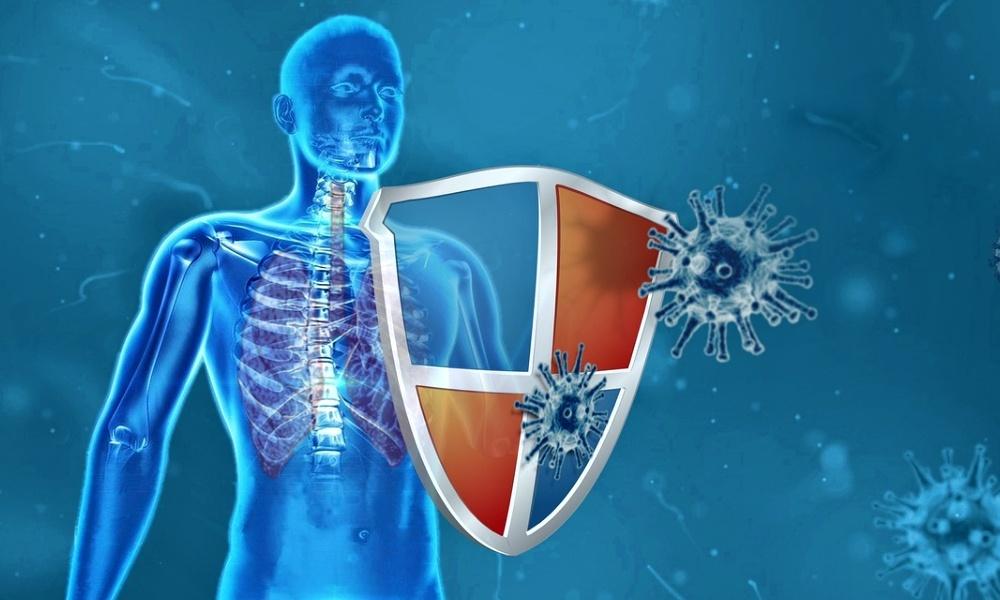 Existují mutace koronaviru