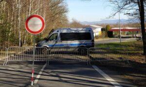 Celý svět sleduje epidemii packalů v Čechách