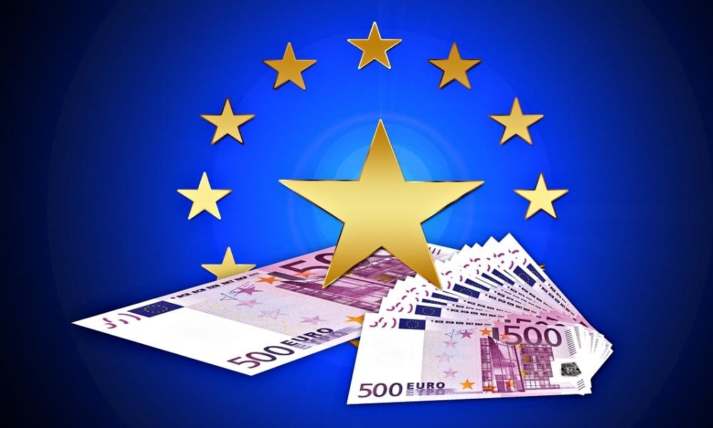 Kdo vlastní banky v Czechii?