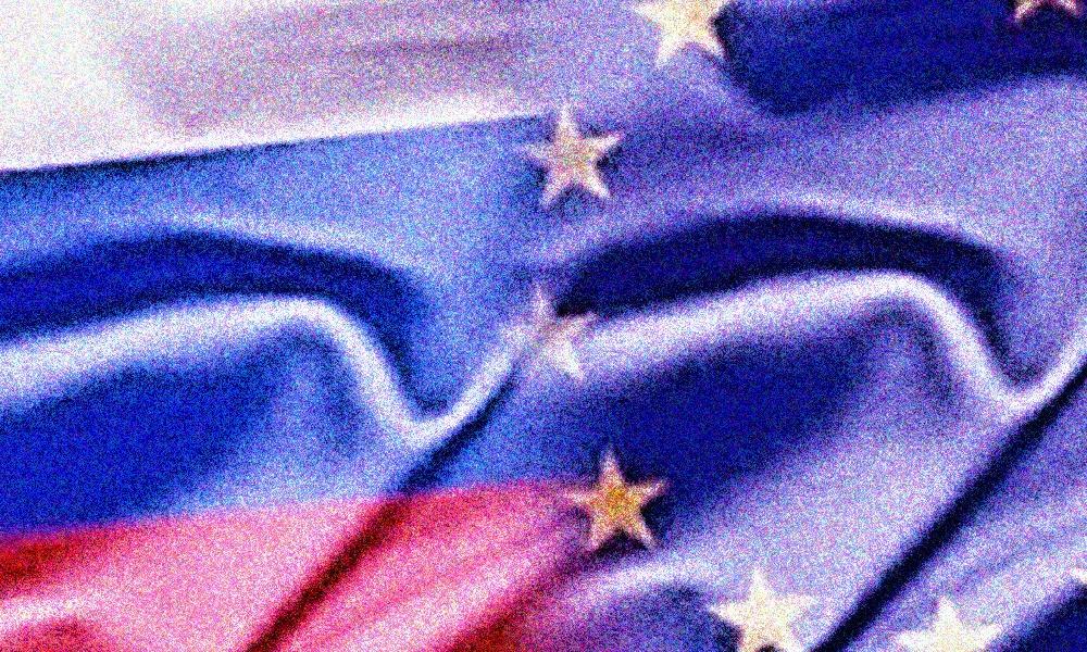 Ne všechny země EU solidárně vyhostily Rusy