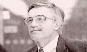 Klaus podle médií poslal po listopadu 89 tajně půjčku do Ruska